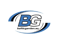 Baltic-Garden-Group