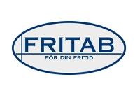 Fritab