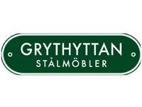 grythyttan_logo_ny