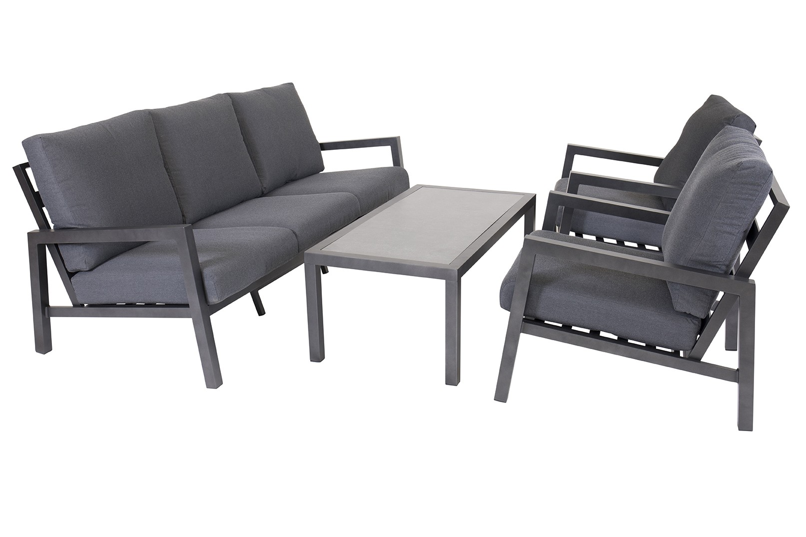 garda-kd-lounge-sofa-311table